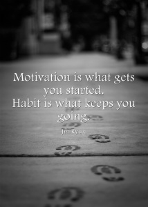 Motivation-is-what-gets
